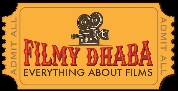 FilmyDhaba